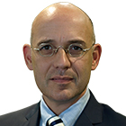 dr. R.H.M. Hermans