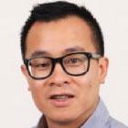 dr. D.H. Ngo
