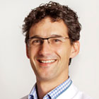 dr. D. van Hammont