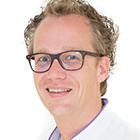 dr. S. Coppus